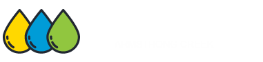 Carpet Cleaning Armstrongcreek